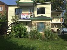 Duplex à vendre à Sainte-Thérèse, Laurentides, 57 - 59, boulevard  Desjardins Est, 15547038 - Centris