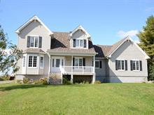 House for sale in La Plaine (Terrebonne), Lanaudière, 4680 - 4682, Rue du Jalon, 24652818 - Centris