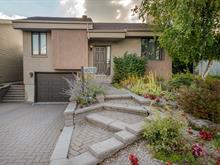 Maison à vendre à Vimont (Laval), Laval, 2212, Rue de Strasbourg, 26393891 - Centris