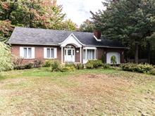 Maison à vendre à Saint-Colomban, Laurentides, 370, Rue  Sylvie, 28553925 - Centris
