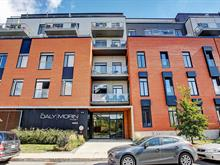 Condo for sale in Lachine (Montréal), Montréal (Island), 460, 19e Avenue, apt. 403, 15918281 - Centris
