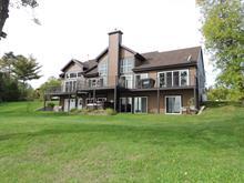 House for sale in Mont-Laurier, Laurentides, 12, Chemin des Papineau, 10927435 - Centris