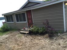 Maison à vendre à Cayamant, Outaouais, 93, Chemin du Petit-Cayamant, 23508061 - Centris