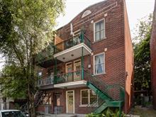 Condo for sale in Ville-Marie (Montréal), Montréal (Island), 2224, Rue  Dorion, 14336778 - Centris