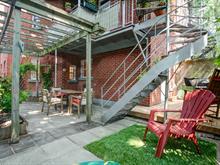 Condo à vendre à Ville-Marie (Montréal), Montréal (Île), 2224, Rue  Dorion, 14336778 - Centris