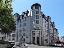 Condo for sale in La Cité-Limoilou (Québec), Capitale-Nationale, 33, Rue  Saint-Louis, apt. 310, 27999781 - Centris