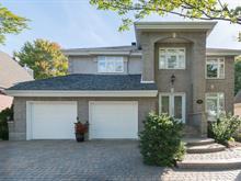 House for sale in Lachenaie (Terrebonne), Lanaudière, 1112, Chemin du Coteau, 23974059 - Centris