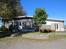 House for sale in Granby, Montérégie, 10, 9e Rang Ouest, 27885214 - Centris