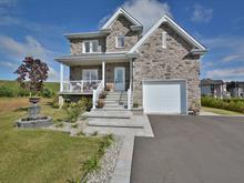 Maison à vendre à Oka, Laurentides, 104, Rue des Collines, 15129841 - Centris