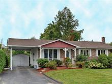 House for sale in Mont-Bellevue (Sherbrooke), Estrie, 2935, Rue de Champagne, 16013063 - Centris
