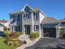 Maison à vendre à Les Rivières (Québec), Capitale-Nationale, 2660, Rue de Prague, 23268684 - Centris