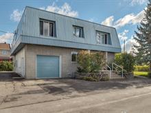 Triplex for sale in Rivière-des-Prairies/Pointe-aux-Trembles (Montréal), Montréal (Island), 12255 - 12259, 64e Avenue (R.-d.-P.), 14338335 - Centris