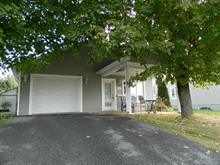House for sale in Princeville, Centre-du-Québec, 280, Rue  Fréchette, 26016462 - Centris