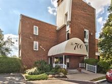 Condo à vendre à Boucherville, Montérégie, 700, boulevard  De Montarville, app. 312, 23934198 - Centris