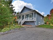 House for sale in Saint-Lin/Laurentides, Lanaudière, 754, Rue  Chantal, 25135165 - Centris