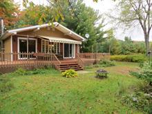 Maison à vendre à Sutton, Montérégie, 659, Chemin  McCullough, 28434166 - Centris