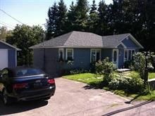 House for sale in Saint-Sauveur, Laurentides, 956, Rue  Principale, 27122179 - Centris