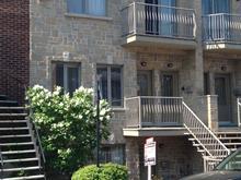 Condo for sale in Ahuntsic-Cartierville (Montréal), Montréal (Island), 10234, Avenue  Saint-Charles, 20050302 - Centris