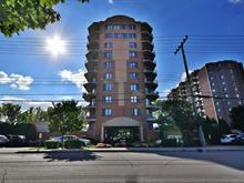 Condo à vendre à Pierrefonds-Roxboro (Montréal), Montréal (Île), 320, Chemin de la Rive-Boisée, app. 804, 26290302 - Centris