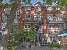 Condo for sale in Le Plateau-Mont-Royal (Montréal), Montréal (Island), 4061, Avenue des Érables, 17063146 - Centris