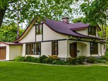 House for sale in Pointe-Claire, Montréal (Island), 14, Avenue  Hillcrest, 21516811 - Centris