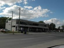 Commercial building for sale in Vimont (Laval), Laval, 5050 - 5080, boulevard des Laurentides, 14359258 - Centris