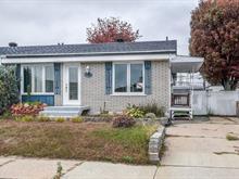Maison à vendre à Trois-Rivières, Mauricie, 1740, Rue  Paul-Sauvé, 22936339 - Centris