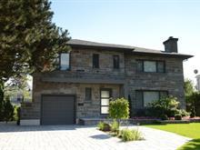 House for sale in Mont-Royal, Montréal (Island), 126, Chemin  Normandy, 15446136 - Centris