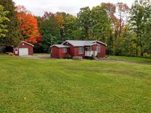 Maison à vendre à Stukely-Sud, Estrie, 957, Chemin  Sainte-Anne, 13323507 - Centris