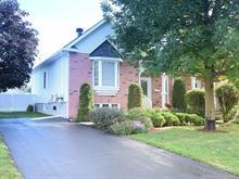 Maison à vendre à Vaudreuil-Dorion, Montérégie, 3568, Rue  René-Lévesque, 13715064 - Centris