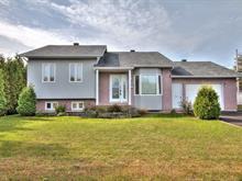 House for sale in Trois-Rivières, Mauricie, 259, Rue  Alphonse-Piché, 10877463 - Centris
