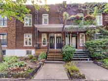 Condo / Apartment for rent in Côte-des-Neiges/Notre-Dame-de-Grâce (Montréal), Montréal (Island), 4194, Avenue  Northcliffe, 10535641 - Centris