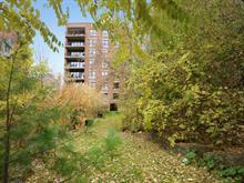 Condo for sale in Outremont (Montréal), Montréal (Island), 24, Chemin  Bates, apt. 204, 22148006 - Centris
