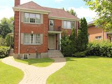 Duplex for sale in Mont-Royal, Montréal (Island), 335 - 337, boulevard  Laird, 25022181 - Centris