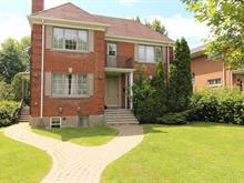 Duplex à vendre à Mont-Royal, Montréal (Île), 335 - 337, boulevard  Laird, 25022181 - Centris