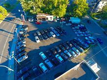 Bâtisse commerciale à louer à Chomedey (Laval), Laval, 344, boulevard  Curé-Labelle, 24639971 - Centris