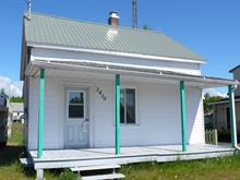 House for sale in Sainte-Angèle-de-Prémont, Mauricie, 2410, Rue  Camirand, 16797359 - Centris