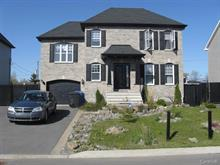 Maison à vendre à Blainville, Laurentides, 97, Rue de la Picardie, 21255535 - Centris
