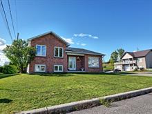 Maison à vendre à Thurso, Outaouais, 196, Rue  Murphy, 9146872 - Centris