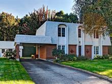 Maison à vendre à Les Chutes-de-la-Chaudière-Ouest (Lévis), Chaudière-Appalaches, 343, Rue de la Corniche, 15438450 - Centris