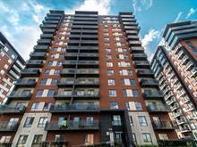 Condo for sale in Laval-des-Rapides (Laval), Laval, 1440, Rue  Lucien-Paiement, apt. 701, 19878229 - Centris