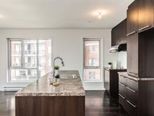 Condo / Appartement à vendre à Laval-des-Rapides (Laval), Laval, 1440, Rue  Lucien-Paiement, app. 701, 19878229 - Centris