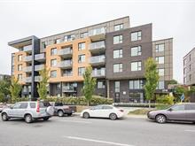 Condo for sale in Montréal-Nord (Montréal), Montréal (Island), 6715, boulevard  Maurice-Duplessis, apt. 604, 23032654 - Centris