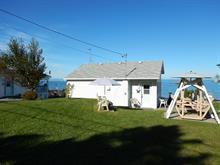 Maison à vendre à Notre-Dame-des-Neiges, Bas-Saint-Laurent, 73, Chemin de la Grève-de-la-Pointe, 14567139 - Centris