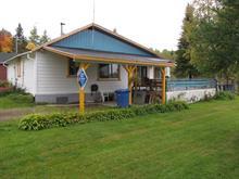 House for sale in Saint-Didace, Lanaudière, 246, Chemin du Lac-Croche, 12173811 - Centris