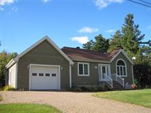 Maison à vendre à Drummondville, Centre-du-Québec, 130, Rue  Eddy, 16874398 - Centris