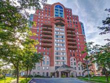 Condo à vendre à Saint-Laurent (Montréal), Montréal (Île), 795, Rue  Muir, app. 904, 17888235 - Centris
