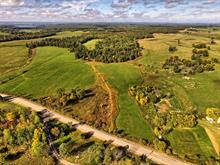Terrain à vendre à L'Île-du-Grand-Calumet, Outaouais, 42, Chemin de Tancredia, 9376211 - Centris