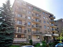 Condo / Apartment for rent in Ahuntsic-Cartierville (Montréal), Montréal (Island), 1570, Rue  Louis-Carrier, apt. 504, 19675958 - Centris
