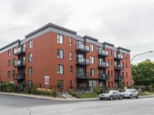 Condo for sale in Côte-des-Neiges/Notre-Dame-de-Grâce (Montréal), Montréal (Island), 7470, Rue  Sherbrooke Ouest, apt. 402, 24516217 - Centris